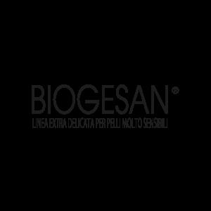 biogesan-n