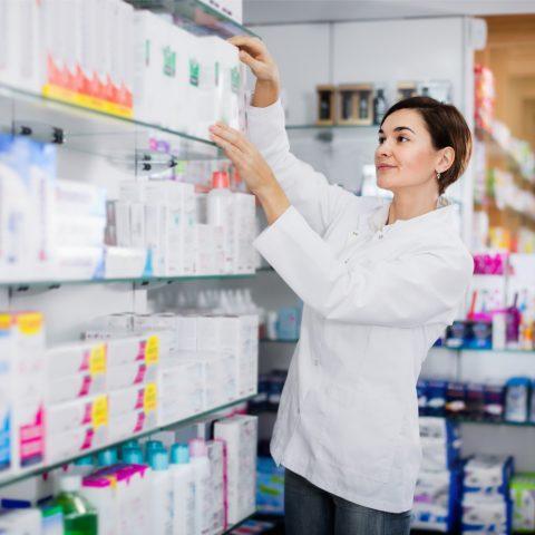 farmacie-convenzionate-farmoderm-milano