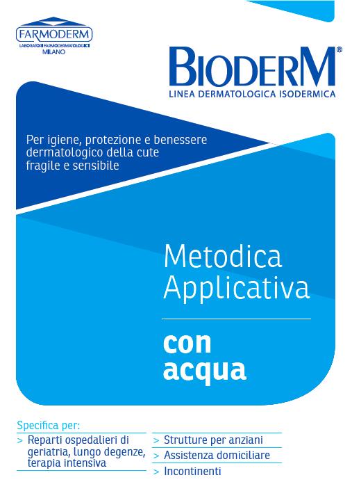 metodica-applicativa-con-acqua-farmoderm-bioderm