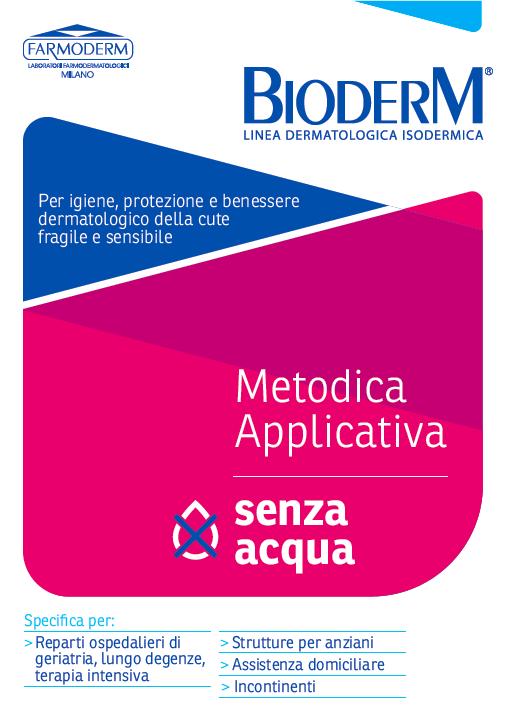 metodica-applicativa-senza-acqua-farmoderm-bioderm