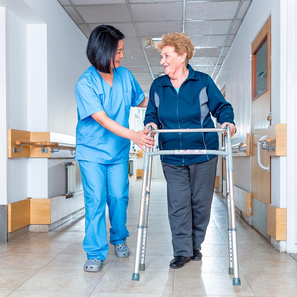 ospedali-e-cliniche