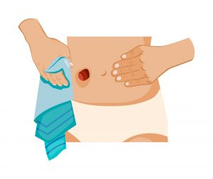 sistema stoma