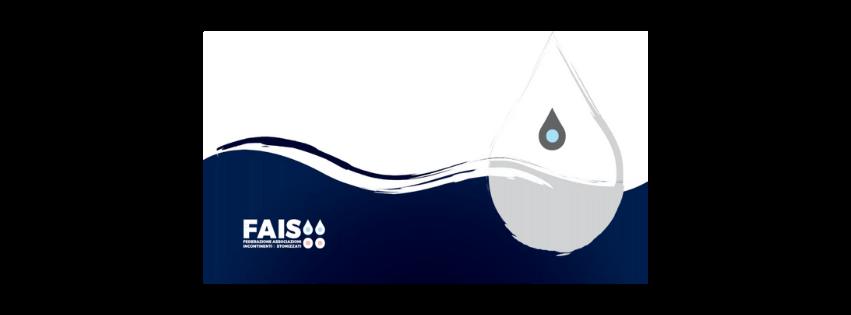 F.A.I.S. -Onlus (Federazione Associazioni Incontinenti e Stomizzati)