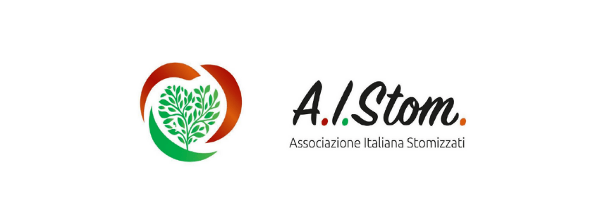 A.I.STOM. -Onlus (Associazione Italiana Stomizzati)