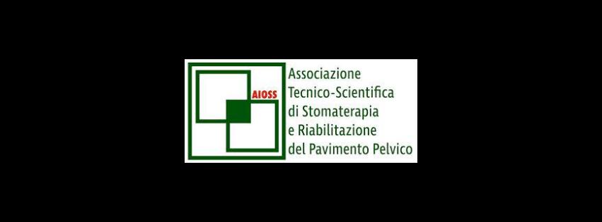 AIOSS (Associazione Tecnico-Scientifica di Stomaterapia e Riabilitazione del Pavimento Pelvico)